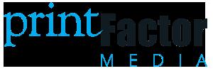 printFactor Media